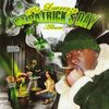 "PAT LOWRENZO ""ST. PATRICK'S DAY"" (USED CD)"