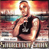 "SHOREVIEW SHAN ""MIND RIGHT, SHINE RIGHT"" (USED CD)"