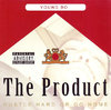 "YOUNG BO ""THE PRODUCT"" (NEW CD)"