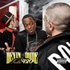 "DEVIN THE DUDE ""SUITE #420"" (USED CD)"