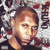 "K-RINO ""THE BLOOD DOCTRINE"" (NEW CD)"
