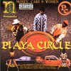 "NINO PRESENTS ""PLAYA CIRCLE"" (NEW CD)"