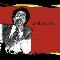 "CORNEL WEST ""SKETCHES OF MY CULTURE"" (CD)"