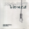 "PROJECT BLOWED ""PROJECT BLOWED"" (CD)"