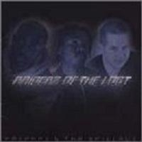 "RAIDERZ OF THE LOST<br>"" PREPARE 4 THA SPILLAGE "" (CD)"