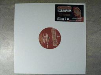 "AKROBATIK ""HYPOCRITE"" B/W ""STRICTLY FOR THE DJ'S"" (12INCH)"
