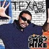 "MR. MIKE ""TEXAS 2000 / KILLING FIELDS"" (12INCH)"
