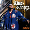 "CHUCK CHANGE ""BOUND TO MAKE IT HAPPEN"" (USED CD)"
