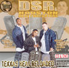 "DSR & HOUSTON HEAVYWEIGHTERS ""TEXXAS HEAT RELOADED"" (NEW CD+DVD)"