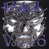 "PISTOL""VOLUME 6"" (USED CD)"