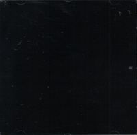 "MONSIEUR R ""BLACK ALBUM"" (CD)"