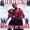 "HUDLUM BASTARDS ""KEEPIN IT TRILL"" (USED CD)"