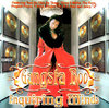 "GANGSTA BOO ""ENQUIRING MINDS"" (USED CD)"