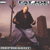 "FAT JOE ""REPRESENT"" (USED LP)"