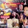 "VARIOUS ARTISTS ""I'M BOUT IT"" (USED CD)"