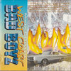 "MASTER P PRESENTS ""WEST COAST BAD BOYZ VOL. 1"" (USED CD)"