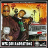 "BOSSOLO & BIG2DABOY PRESENTS ""WES COLLABORATIONS"" (NEW CD)"
