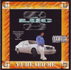 "C-LOC ""YA HEARD ME"" (USED CD)"