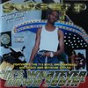 "SWEET P ""IT'S WHATEVER DOWN SOUTH"" (NEW CD)"