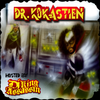 "KOKANE ""DR. KOKASTIEN"" (NEW CD)"