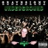 "GRAVESIGHT ""UNDERGROUND"" (NEW CD)"