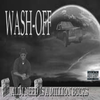 "WASH-OFF (FROM THE SPC) ""ALL I NEED IS A MILLION BUCKS"" (NEW CD)"