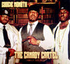 "GOOGIE ""THE CANADY CARTEL: FAMILY TIES PT. 1"" (NEW CD)"