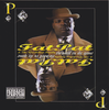 "FAT PAT & THE WRECKSHOP FAMILY ""THROWED IN DA GAME"" (USED CD)"
