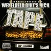 "DOP & K'CASINO ""WEXELGELD GIBT'S NICH TAPE"" (NEW CD)"