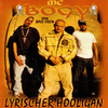 "MC BOGY ""LYRISCHER HOOLIGAN"" (USED CD)"