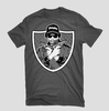 EAZY GOING (SHIRT)