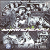 "RAP-A-LOT RECORDS ""25TH ANNIVERSARY"" (DISC 3+DVD)"