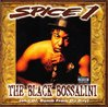 "SPICE 1 ""THE BLACK BOSSALINI"" (USED CD)"