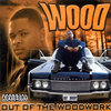 "WOOD ""OUT OF THE WOODWORK"" (USED CD)"