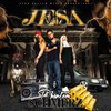 "JESA ""PHANTOMSCHMERZ"" (NEW CD)"