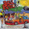 "BASS PATROL ""TRUNK-A-FUNK"" (USED CD)"