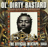 "OL' DIRTY BASTARD ""OSIRUS"" (USED CD)"