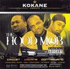"KOKANE PRESENTS ""THE HOOD MOB"" (USED CD)"