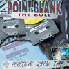 "POINT BLANK ""MY PERSONAL SCREW TAPE"" (NEW CD)"