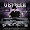 "6 ETHER DA DEATH DEALA ""DEATH RYDAS"" (NEW CD)"