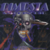 "PIMPSTA ""SMOKIN' BIG"" (NEW CD)"