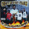"CRIME SOCIETY FAMILY ""DA CRIME MILLENNIUM"" (USED CD)"