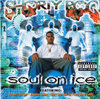 "SHORTY ROC ""SOUL ON ICE"" (USED CD)"