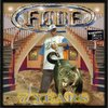 "FADE ""7 YEARS"" (USED CD)"