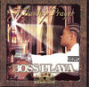 "BOO DA BOSS PLAYA ""A HUSTLA'S PRAYER"" (USED CD)"