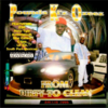 "P.K.O. ""FROM DIRTY TO CLEAN"" (NEW CD)"