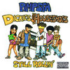 "PIMPSTA ""DICKIES & HOUSE-SHOES"" (USED CD)"