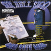 "SIR BELL SIQQ ""THE HIT LIST"" (NEW CD)"