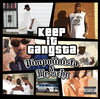 "PIMPMINISTA & MR. SCHE ""KEEP IT GANGSTA"" (NEW CD)"