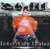 "K-CHILL ""INTERSTATE SKATER"" (USED CD)"